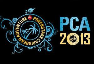 В рамках PCA пройдет турнир по Открытому китайскому покеру